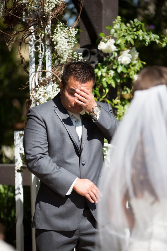 SanDiego-Wedding-KatieKen-048.jpg
