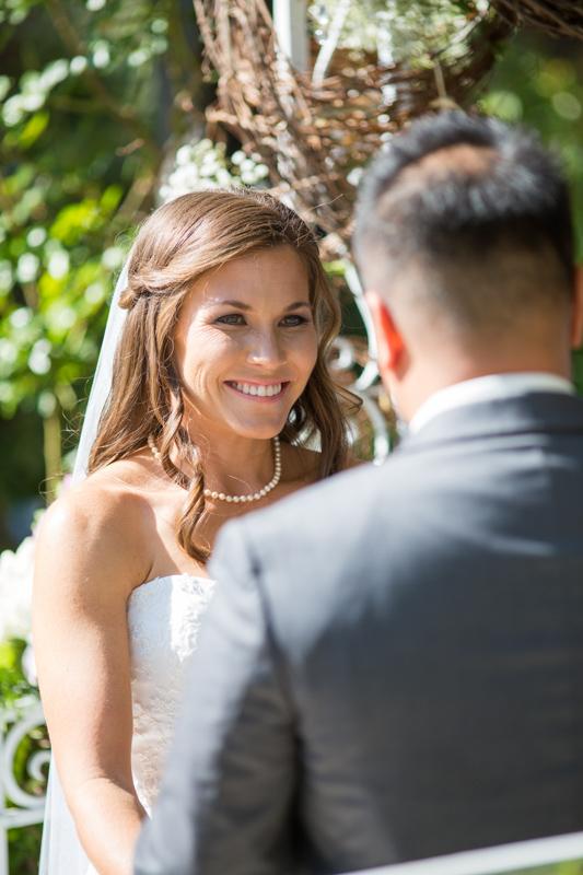 SanDiego-Wedding-KatieKen-049.jpg