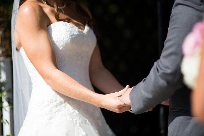 SanDiego-Wedding-KatieKen-050.jpg
