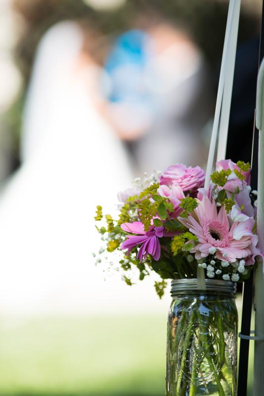 SanDiego-Wedding-KatieKen-051.jpg