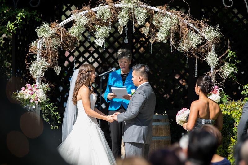 SanDiego-Wedding-KatieKen-052.jpg