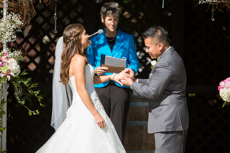 SanDiego-Wedding-KatieKen-054.jpg