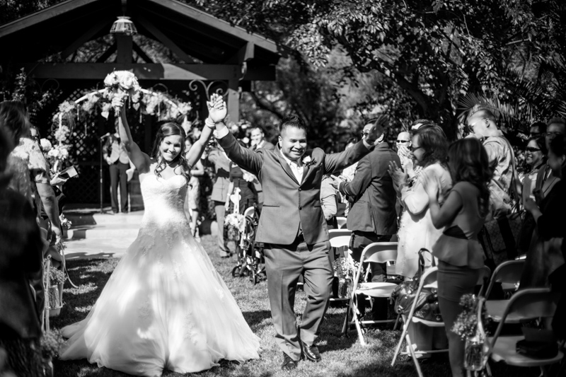 SanDiego-Wedding-KatieKen-056.jpg