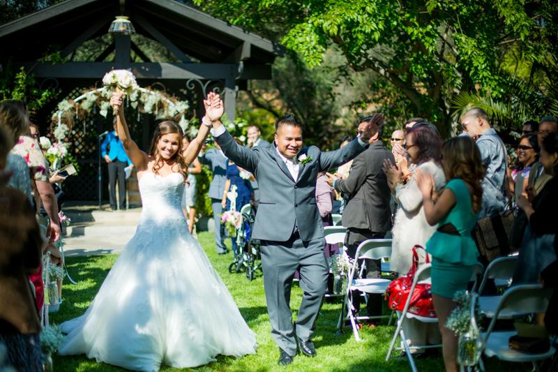 SanDiego-Wedding-KatieKen-057.jpg