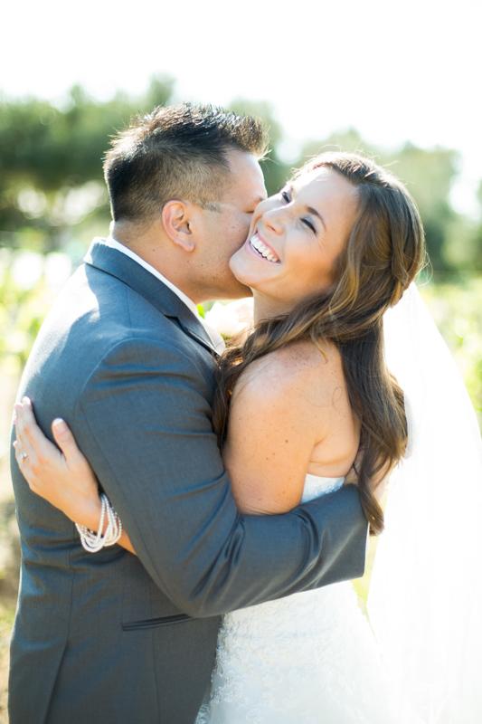 SanDiego-Wedding-KatieKen-063.jpg