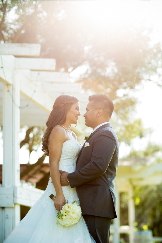 SanDiego-Wedding-KatieKen-070.jpg