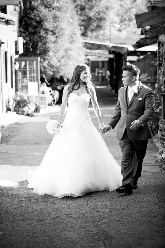 SanDiego-Wedding-KatieKen-074.jpg