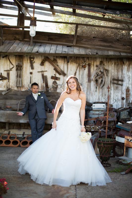SanDiego-Wedding-KatieKen-076.jpg