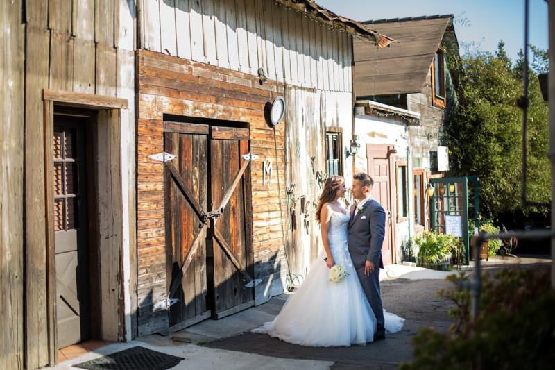 SanDiego-Wedding-KatieKen-075.jpg