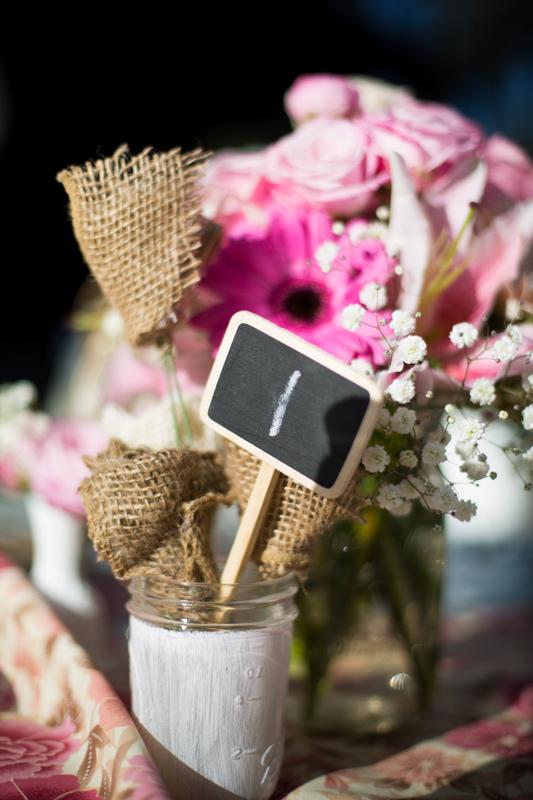 SanDiego-Wedding-KatieKen-078.jpg