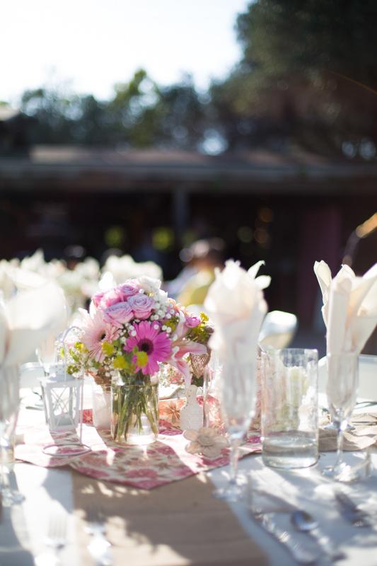 SanDiego-Wedding-KatieKen-079.jpg