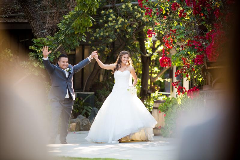 SanDiego-Wedding-KatieKen-080.jpg