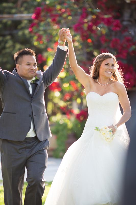 SanDiego-Wedding-KatieKen-081.jpg