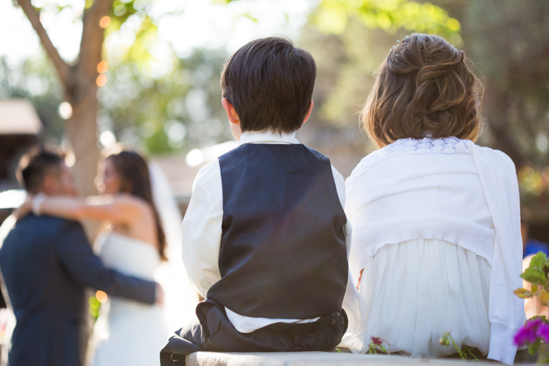 SanDiego-Wedding-KatieKen-084.jpg
