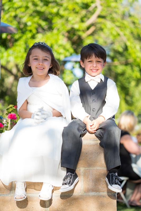 SanDiego-Wedding-KatieKen-085.jpg