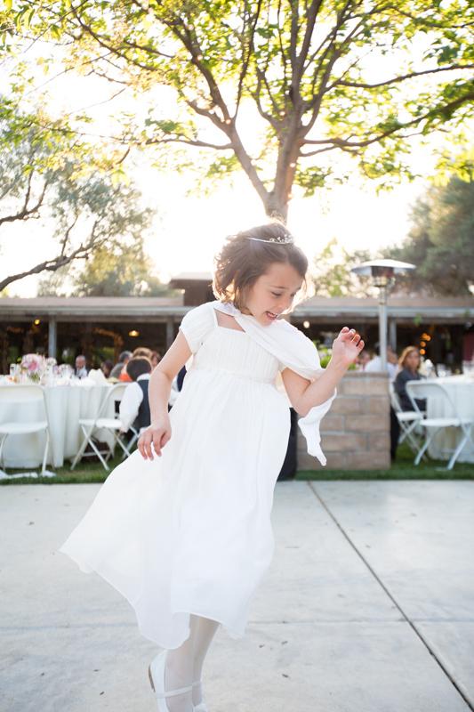 SanDiego-Wedding-KatieKen-086.jpg