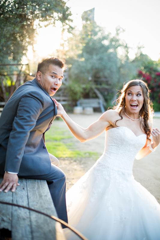 SanDiego-Wedding-KatieKen-088.jpg