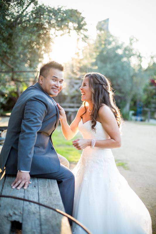 SanDiego-Wedding-KatieKen-089.jpg