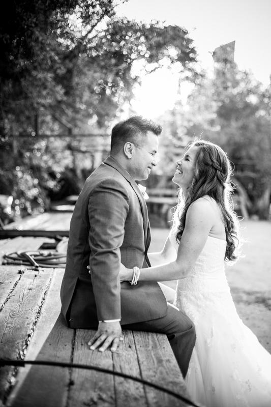 SanDiego-Wedding-KatieKen-091.jpg