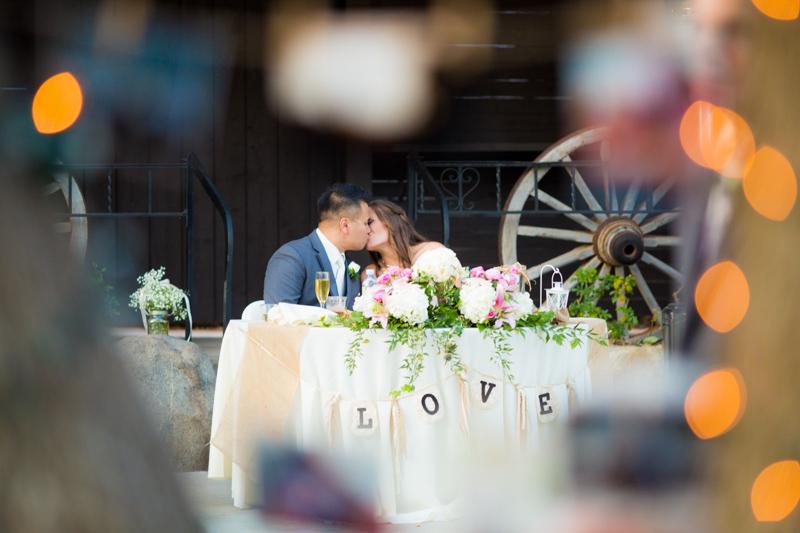 SanDiego-Wedding-KatieKen-094.jpg