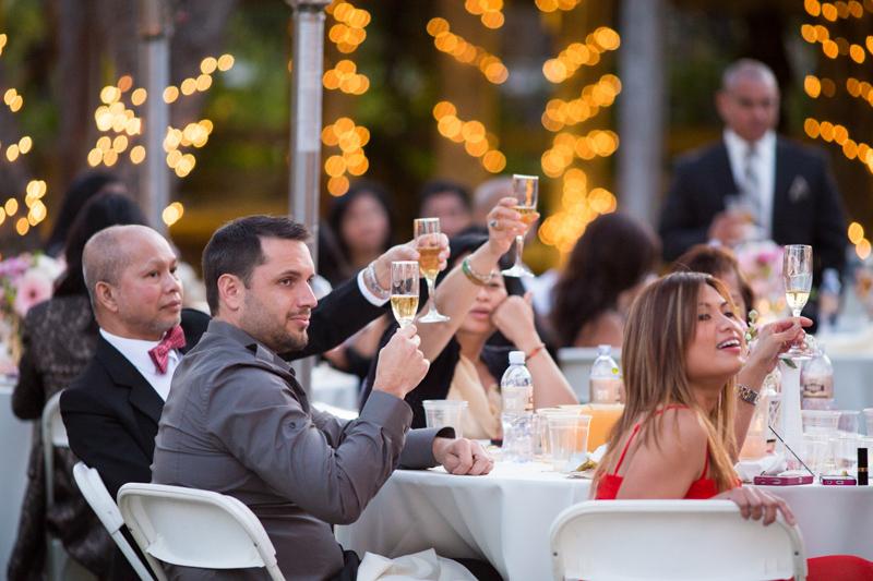SanDiego-Wedding-KatieKen-095.jpg