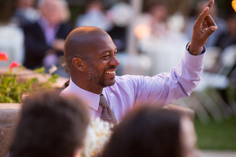 SanDiego-Wedding-KatieKen-098.jpg