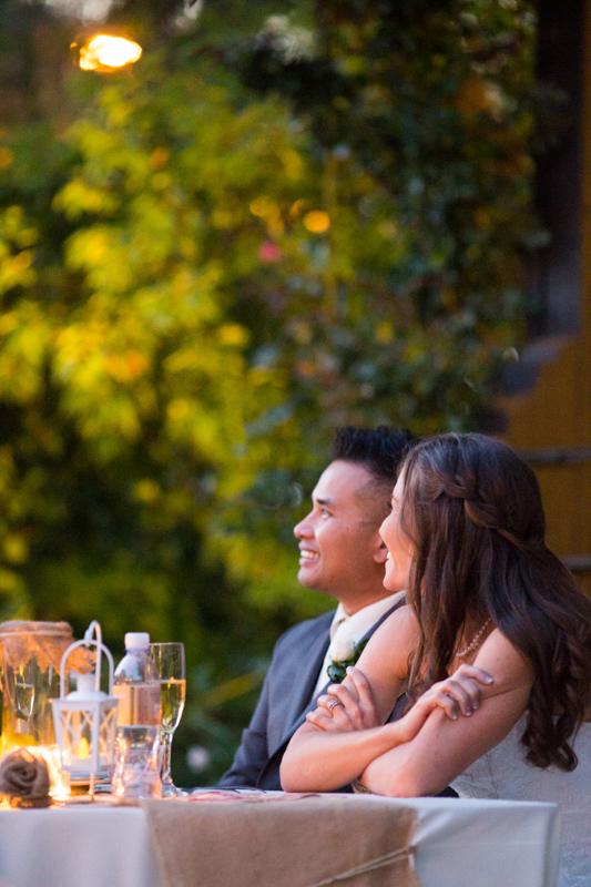 SanDiego-Wedding-KatieKen-099.jpg