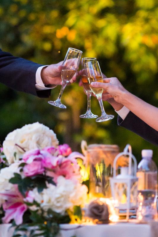 SanDiego-Wedding-KatieKen-101.jpg