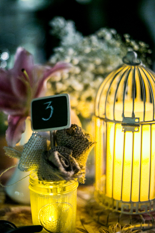 SanDiego-Wedding-KatieKen-104.jpg