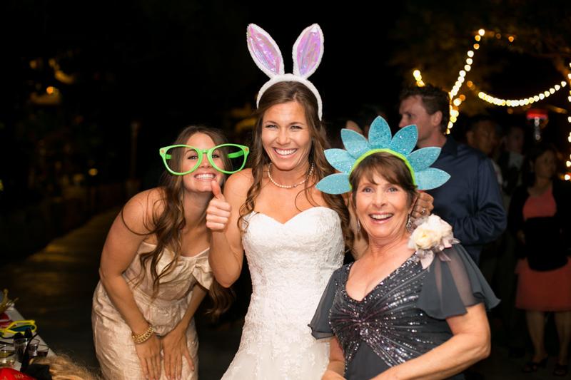 SanDiego-Wedding-KatieKen-105.jpg