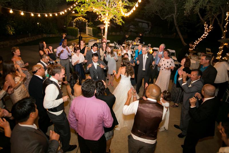 SanDiego-Wedding-KatieKen-109.jpg