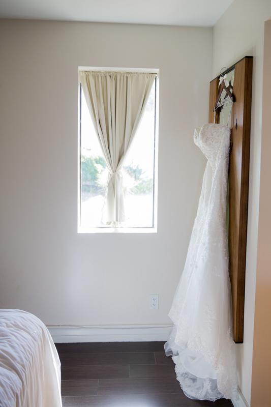 SanDiego-Wedding-JohnnaNic-001.jpg