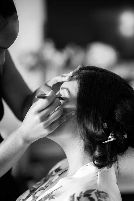 SanDiego-Wedding-JohnnaNic-002.jpg