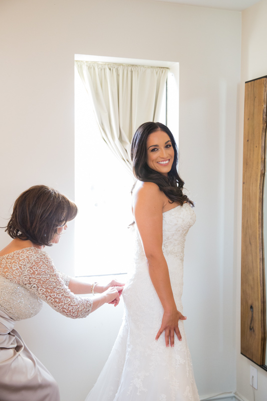 SanDiego-Wedding-JohnnaNic-011.jpg