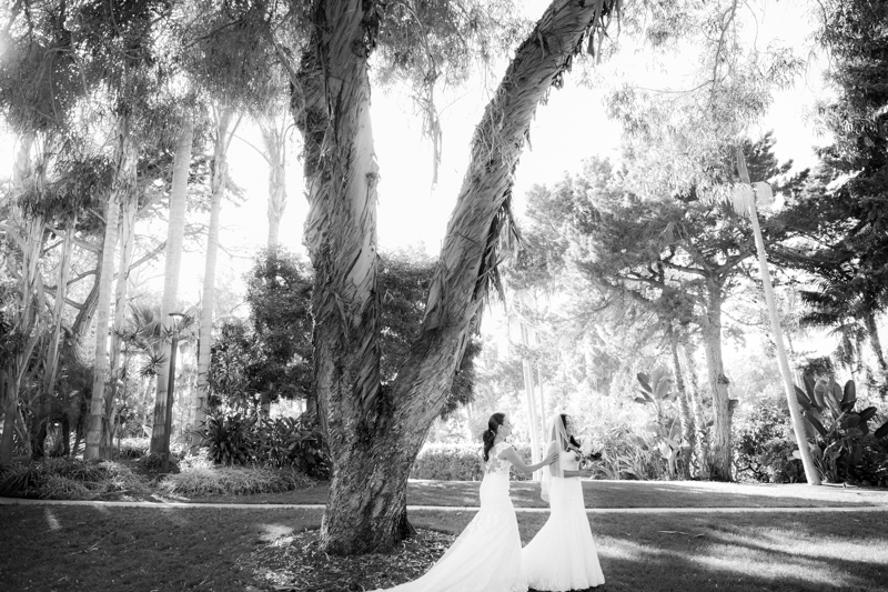 SanDiego-Wedding-JohnnaNic-012.jpg