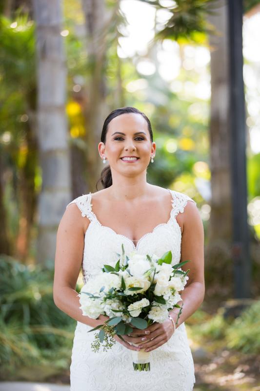 SanDiego-Wedding-JohnnaNic-016.jpg