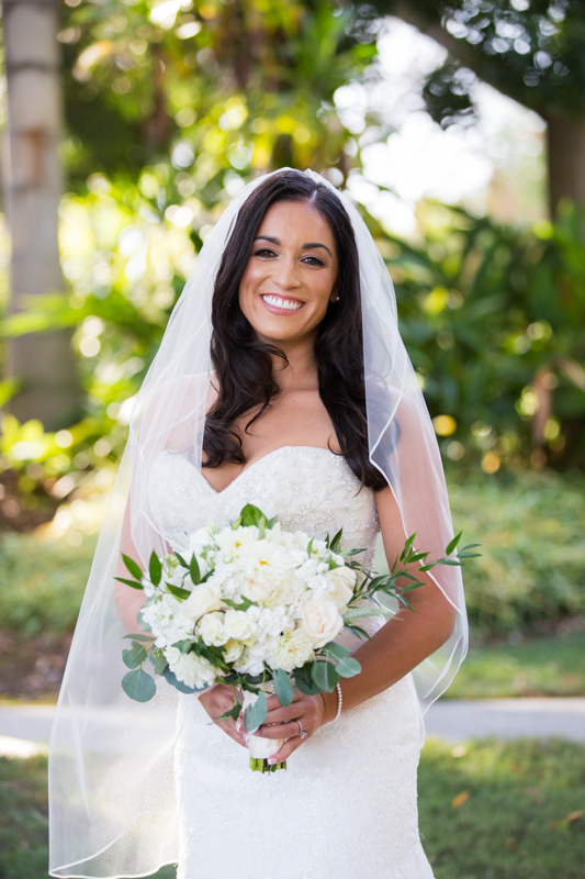 SanDiego-Wedding-JohnnaNic-017.jpg
