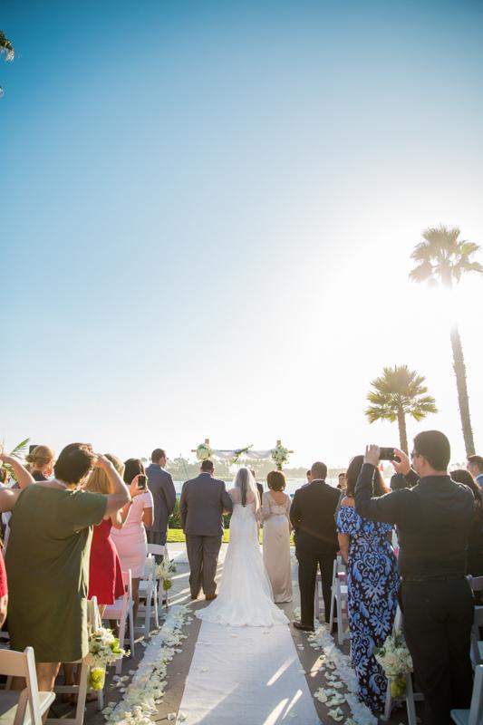 SanDiego-Wedding-JohnnaNic-021.jpg