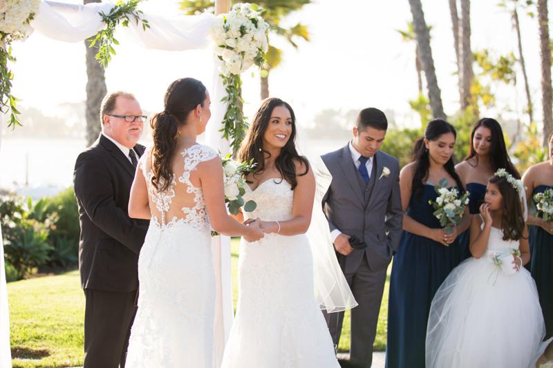 SanDiego-Wedding-JohnnaNic-023.jpg