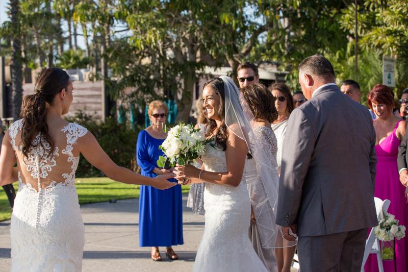 SanDiego-Wedding-JohnnaNic-022.jpg