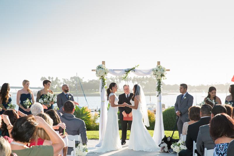 SanDiego-Wedding-JohnnaNic-025.jpg