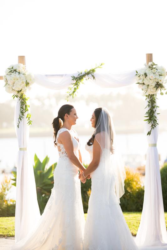 SanDiego-Wedding-JohnnaNic-026.jpg