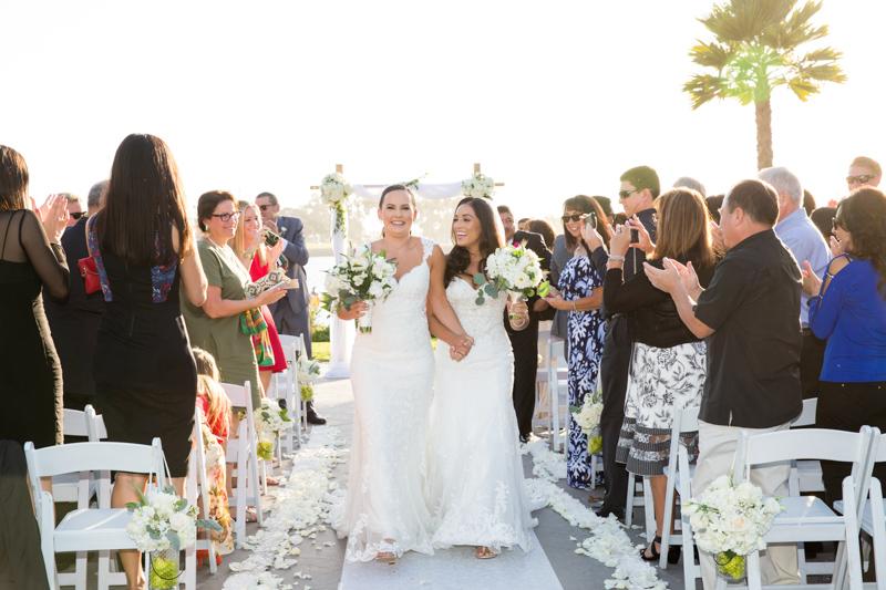 SanDiego-Wedding-JohnnaNic-029.jpg