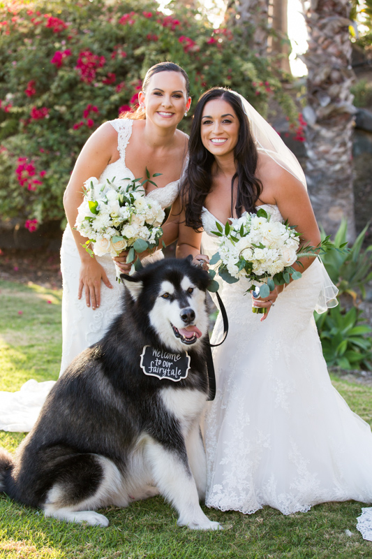 SanDiego-Wedding-JohnnaNic-034.jpg