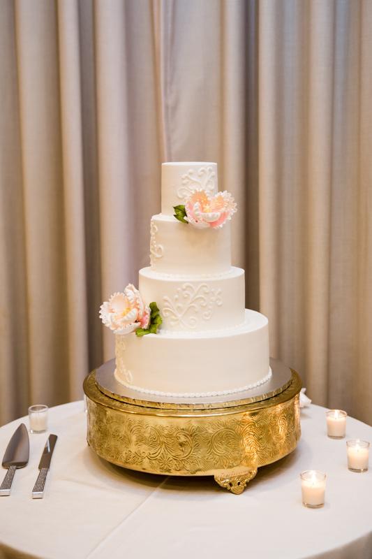SanDiego-Wedding-JohnnaNic-035.jpg