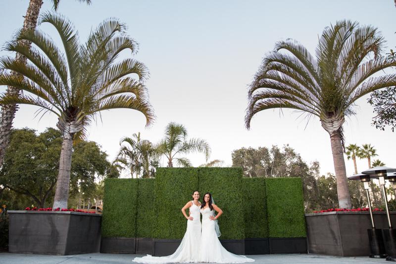 SanDiego-Wedding-JohnnaNic-039.jpg