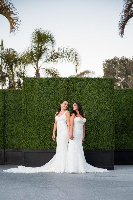 SanDiego-Wedding-JohnnaNic-041.jpg