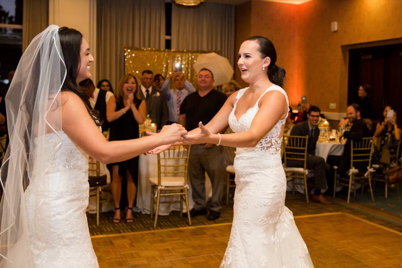 SanDiego-Wedding-JohnnaNic-044.jpg
