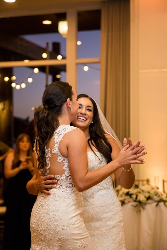 SanDiego-Wedding-JohnnaNic-046.jpg
