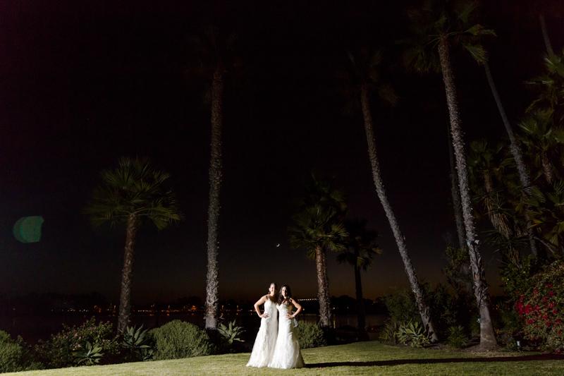 SanDiego-Wedding-JohnnaNic-052.jpg